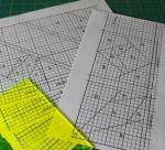 paper-piecing-patterns